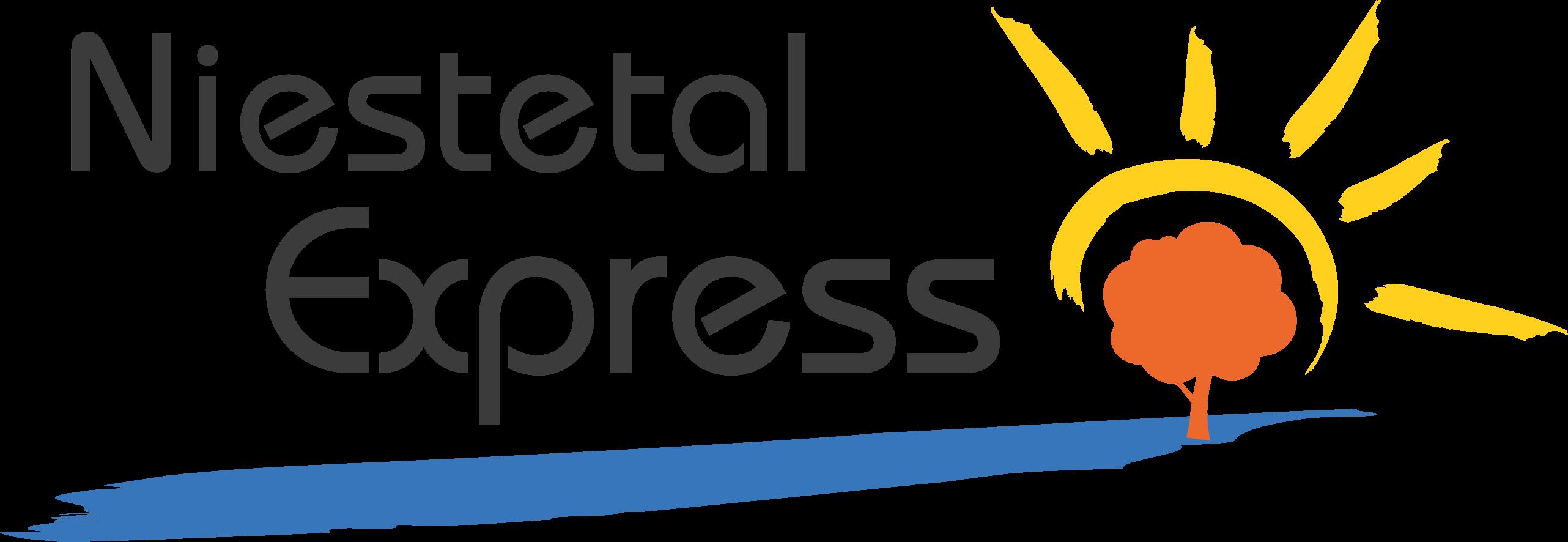 Niestetal Express